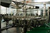 De sprankelende Vormende Machine van de Fles (DCGF40-40-12)