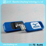 Projeto original que desliza a vara plástica do USB (ZYF1271)