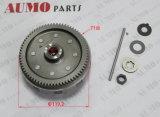 Minarelli Am6 Engines (ME060000-002C)のためのクラッチ組立