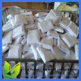 Protector impermeable del colchón - cubierta suave superior de Terry del algodón