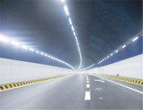 Membrane imperméable à l'eau de HDPE utilisée dans des tunnels d'usine directement