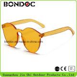 حارّ يبيع نظّارات شمس بلاستيكيّة [ريملسّ]
