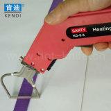 heißer Material-Scherblock des Messer-80W
