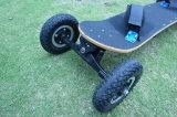 2016 quattro rotelle astute cheEquilibrano pattino elettrico