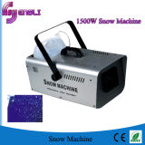 1500W Snow Machine voor Stage Effect (hl-304)