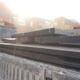 Основной горячекатаный стальной лист Q195-Q235/горячекатаная стальная плита/слабая стальная плита