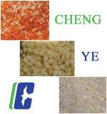 Selettore rotante di verdure della macchina di verdure di Cuttiing di alta qualità con la certificazione del Ce