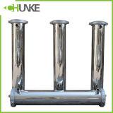 1000psiステンレス鋼ROの膜ハウジングまたは圧力容器の膜ハウジング