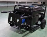 Começo elétrico Copper Wire 2kw Gasoline Generator 2500