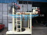 800mm PVC Film Machine de soufflage