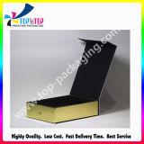 Casella di carta rigida del commercio all'ingrosso del regalo della chiusura magnetica di prezzi bassi
