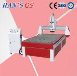 tipo del laser de la fibra 500W y nueva condición cortador del laser de 1000 vatios