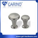 Ручка мебели сплава цинка (GDC1001)