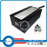 Nuevo Product Battery Charger 24V 30A para Lead Acid Battery