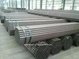 ERW Kohlenstoffstahl-Rohr ASTM A53 Gr. B