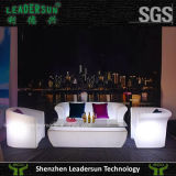 Leadersun LED Sofa Set da vendere Ldx-S13