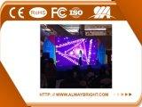 Quadro comandi dell'interno del LED P4 servizi di migliori e di buona qualità