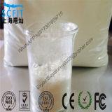 Polvere farmaceutica della griseofulvina 126-07-8 di vendita 99.5% della fabbrica per antinfiammatorio