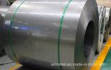 L'usine a laminé à froid la bobine en acier pour la construction