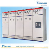 Gcs 또는 Gck/Ggd Low Voltage Equipment Series Electrical Switch Power Distribution Cabinet Switchgear