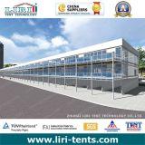Dreifaches Decker-Zelt für Hochzeitsfest und Ereignisse