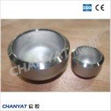 Protezione A403 (WP316L, WP317, WP321) dell'acciaio inossidabile