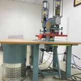 Macchina ad alta frequenza dell'impermeabile del PVC della saldatura della fabbrica con Ce