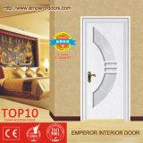 La porte extérieure la plus de haute qualité de l'exportation Top10