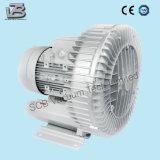 SCB 5.5kw vacío soplador para el sistema de secado por aire
