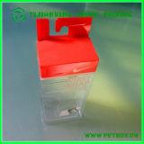 포장 상자를 인쇄하는 플라스틱 애완 동물 LED 빛