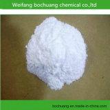 Carbonate industriel de magnésium de pente médicale de nourriture