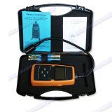 可燃性ガスの探知器SPD202/Ex