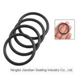 GOST 9833-73 RubberO-ring 020-026-36 bij 19.5*3.6mm met EPDM