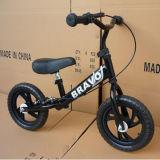 يدحرج عمليّة بيع حارّة 2 12 بوصة ميزان درّاجة [ل-و-0121]