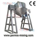 Tuimel Mixer (Dubbele Kegel, pdc-100)