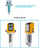 آليّة خضربة ماء مربح [وتر بوريفيكأيشن] آلة [وتر فيلتر] أداة [ل]