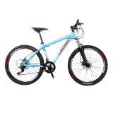Bike горы алюминиевого сплава 21-Speed с Shimano Derailleur