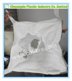 Lado-Emendar o saco enorme maioria da correia FIBC para bens do volume da embalagem
