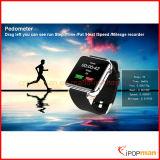 Montre de la montre Mobile/SIM Samart/téléphone intelligent de montre/montre intelligente