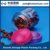 2016 animale domestico Plastic Bottle per Tea Packaging