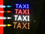 カスタム電子LEDのロゴのボードライト