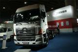 Hino Tractor Head/Haupt-Urheber 6X4