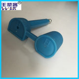 広州のプラスチック注入の容器のボルトシール(ABS)