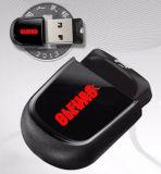実質のCapacity 4GB 8GB 16GB 32GB 64GB 128GB 256GB U Pen Drive/USB Flash Drive /U-Disk-USB Pen Drive - USB Stick