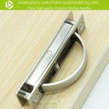 チャーミングな価格亜鉛合金の家具Handle&Knob