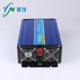 800W CER Zustimmung Solar / Home Strom Konverter mit Transformator