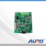 220V-690V courant alternatif triphasé Drive Low Voltage Frequency Converter pour Compressor