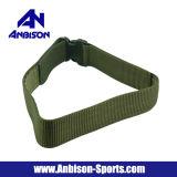 Anbison Airsoftの耐久のナイロン義務の軍の戦術的なベルト