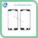 """Fingerspitzentablett-Digital- wandlerEintrittsgehäuse für iPhone 6s 5.5 """" 6s plus"""
