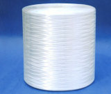 Vagueación directa y ensamblada de la fibra de vidrio del E-Vidrio